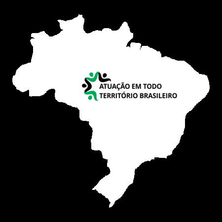 buriti-servicos-mapa-de-atuacao